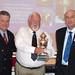 Aresti Cup Replica - Mike Heuer, John Gaillard and José Luis Olías