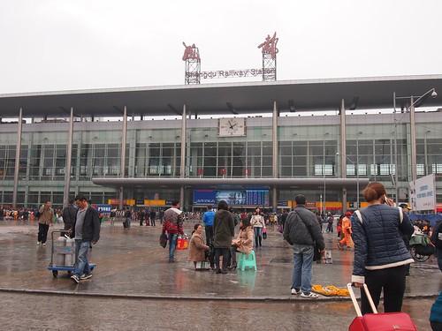 Chengdu 2-72