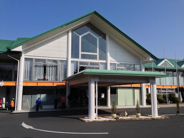 新岡山36 #2