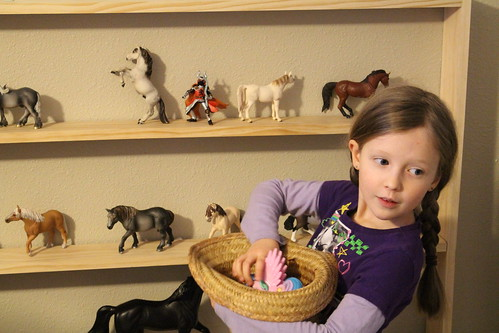 Emma's Horse Corral- Organizing- 23Mar14 (10)
