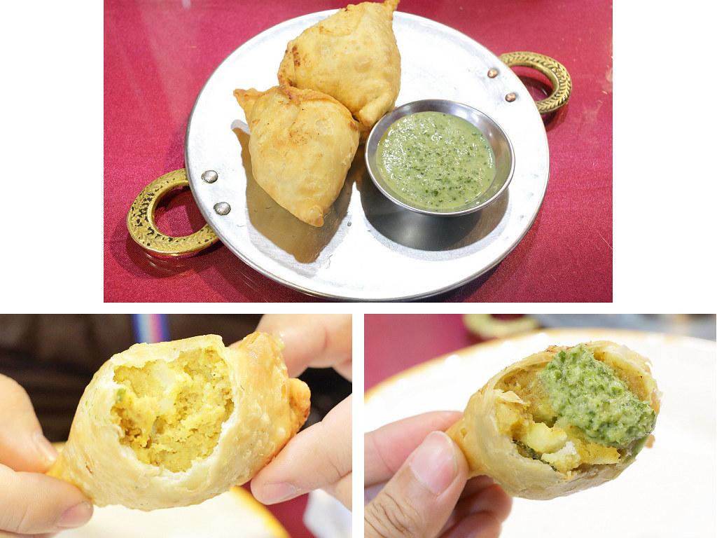 20140217萬華-加爾各答印度料理 (13)