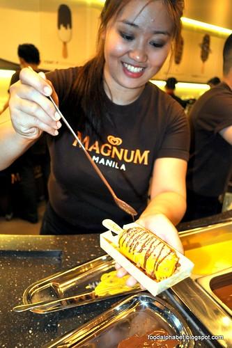 magnum 7