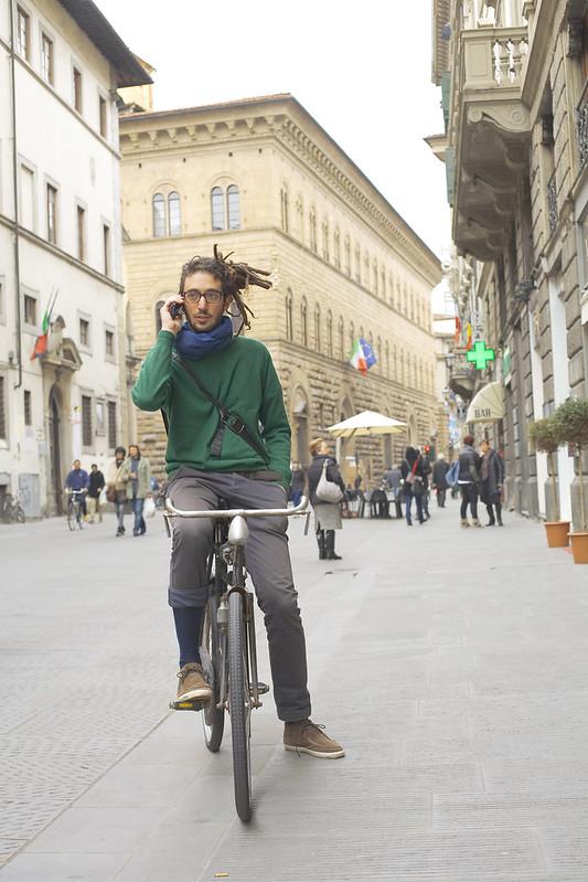 Раста-италиано