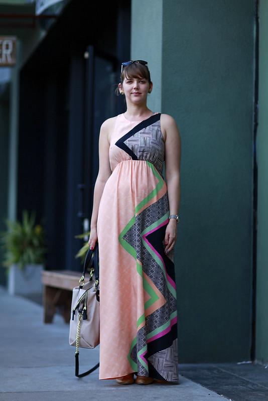 victoria_4b street style, street fashion, San Francisco, women, Valencia Street, Quick Shots