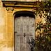 France - Bourges (Vol 1) - Hôtel Lallemant ©saigneurdeguerre