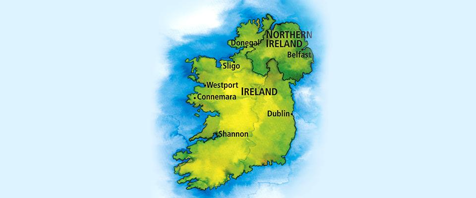 May 25, 2016 - 9:57am - Ireland6
