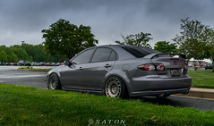 zacks mazda 6 static low