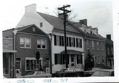 221-223 South Loudoun Street