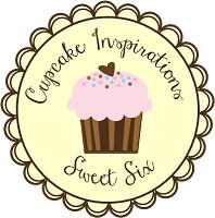 Cupcake Inspirations - Sweet Six