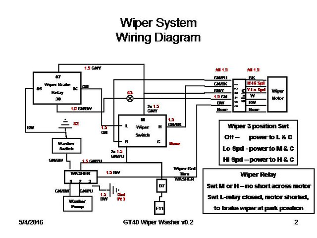 wiring question