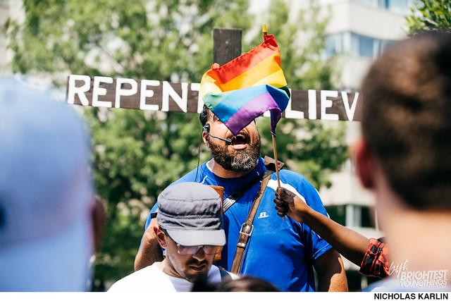 Pride Parade 2016-1