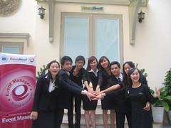 VietnamMarcom-21516 (31)