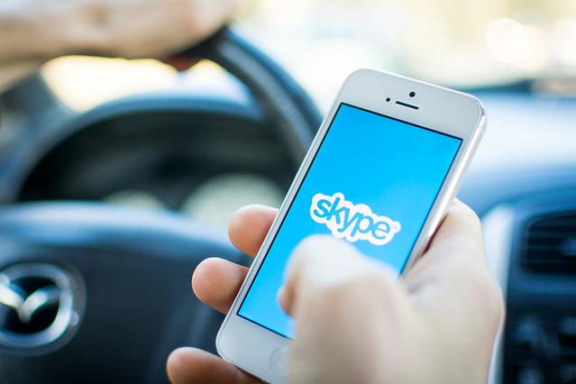 Житель Москви вимагає від WhatsApp, Viber і Skype 7,5 млн рублів