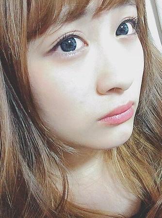 sawada_shione_bambi_vb01