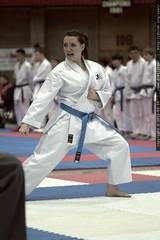 women's kata    MG 0705