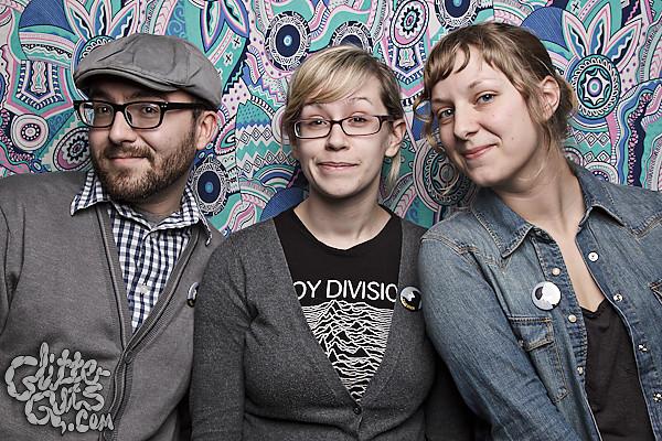 chicagozinefest2012-452
