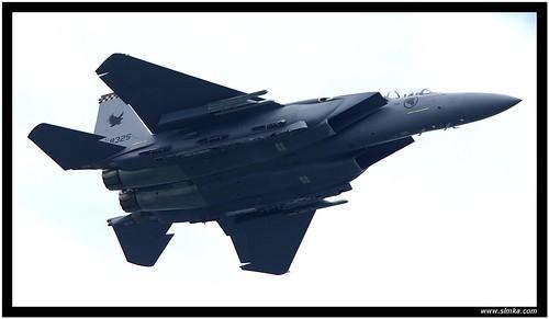 RSAF - 24