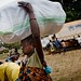 UNHCR News Stories: March 2012