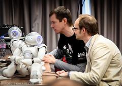 120401 Paris Nao Robot Developer-63