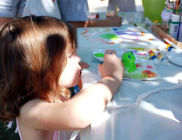 painter 4