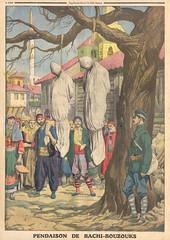 ptitjournal 8 dec 1912 dos
