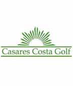 @Casares Costa Golf,Campo de Golf en Málaga - Andalucía, ES