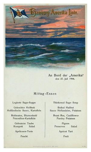 015-A bordo del America-1906-NYPL