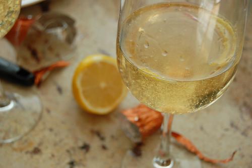 ChampagneA
