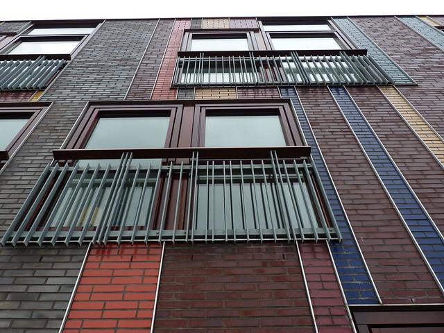 Amsterdam (091)