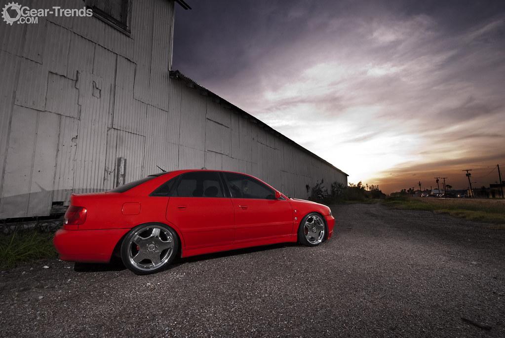 Audi_Teaser