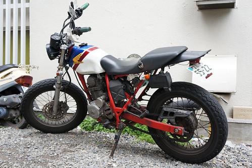 motocykl kupić |TRIUMPH TROPHY TR5. TYŁ NA HUB zawieszenia. 500 CC Dwucylindrowy.|6959953372 56c55d724b