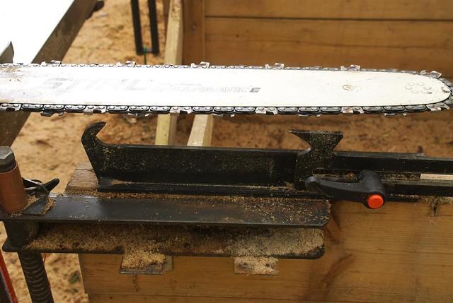 DSC_3914 Logosol sawmill