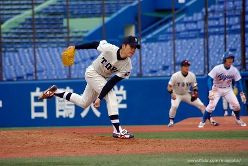 長谷川彦 12-04-18_青学vs東洋_1回戦_1221