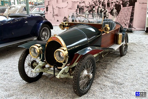 bugatti car photo