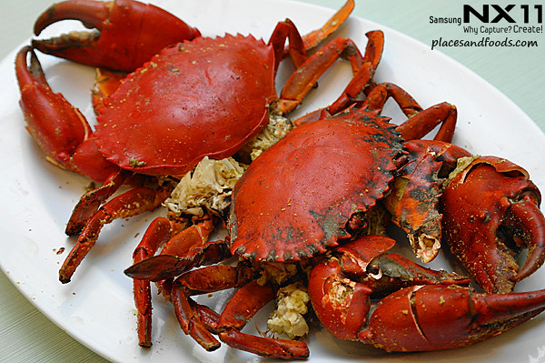 fatty crab8