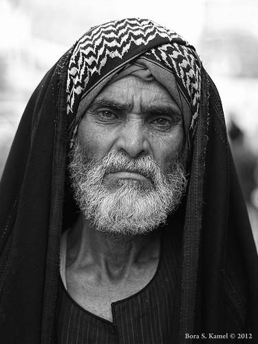 Mohammed Ettiyan | أبو الثوار - محمد عطيان