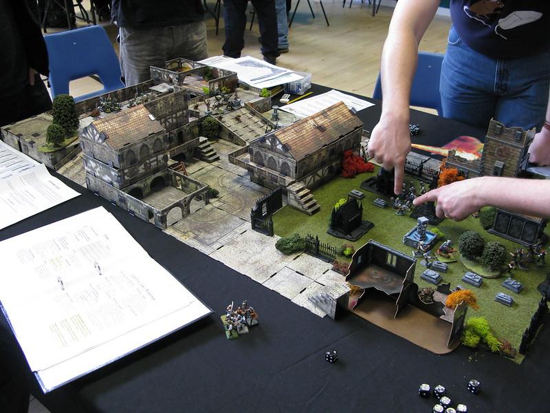 Falkirk RPG (6)