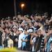 Inter Z.-Rijeka 1:1 2011/2012