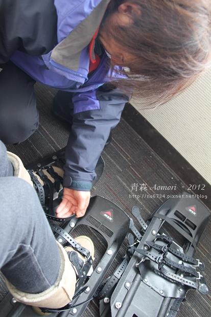 20120217_AomoriJapan_0173 f