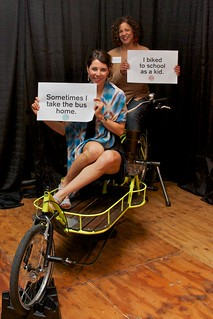 Alice Awards - Cargo Bike Photo Booth (17 of 41)