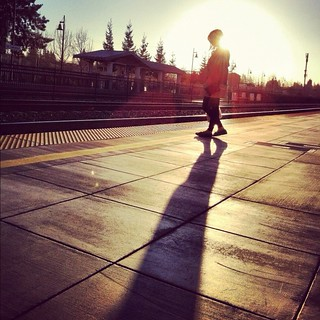 iPhoneography #65