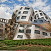 Lou Ruvo Center for Brain Health - Cleveland Clinic by pinlux