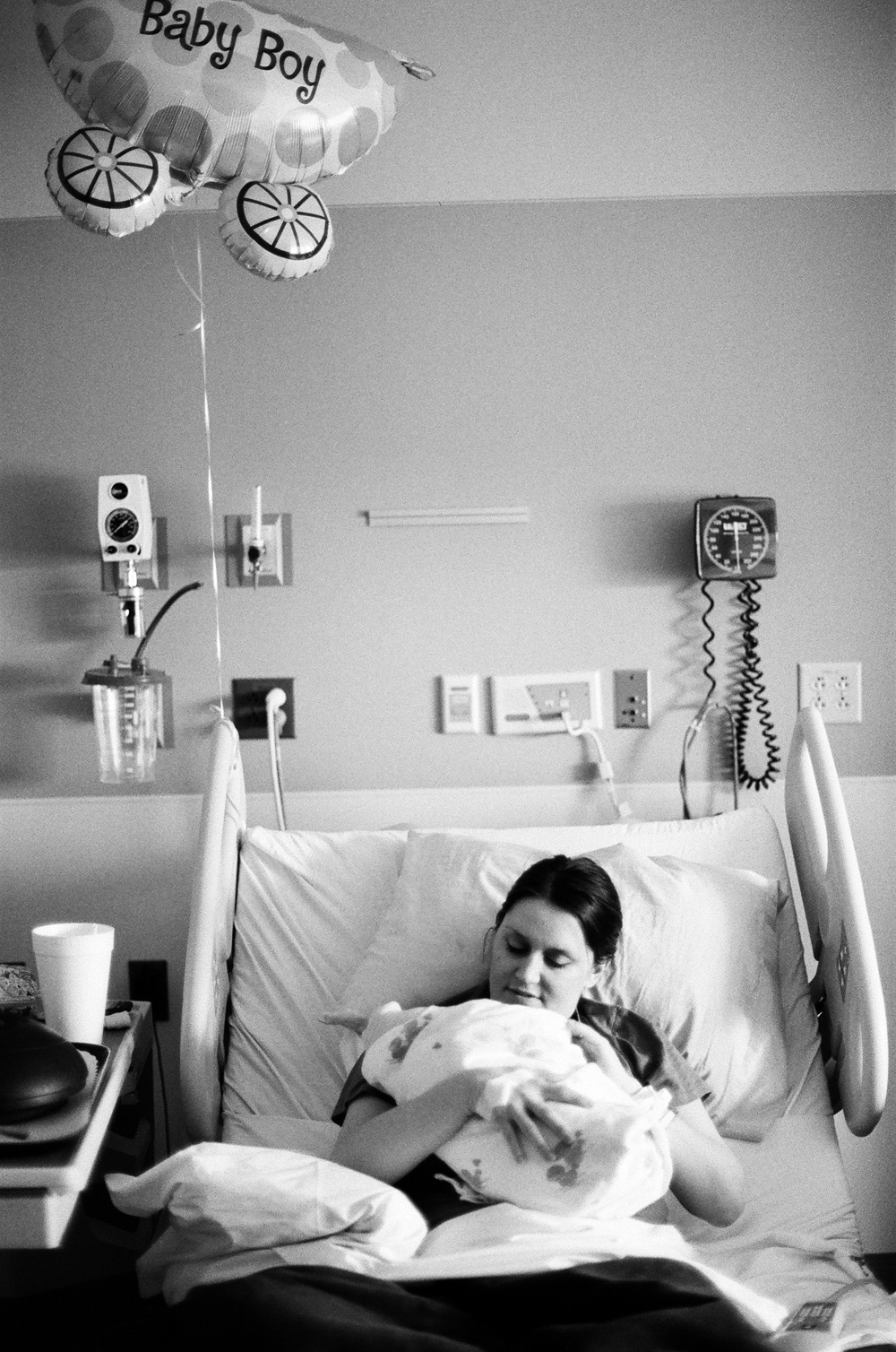 Will_Hospital42