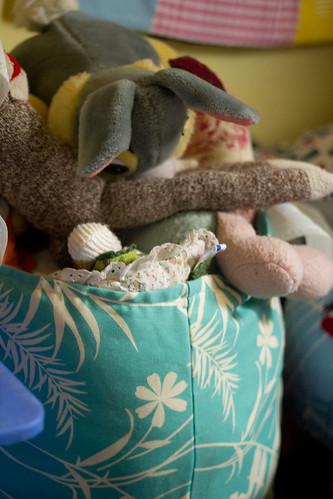 stuffie hammock2 (1 of 1)