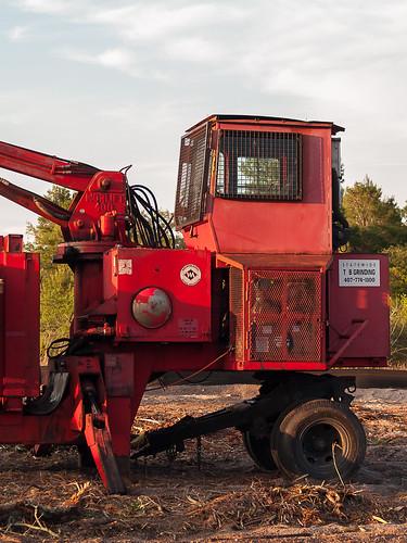 P3319765