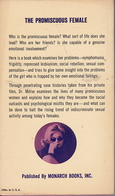 Paparazzi Sideboobs Beryl Reid  naked (79 pics), YouTube, cleavage
