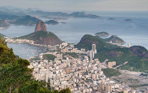 Rio de Janeiro 18