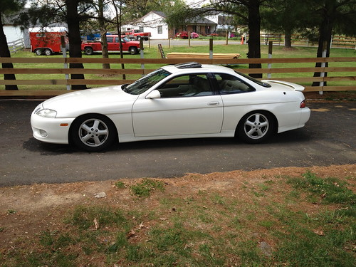 1998 Lexus SC300 Daily Build - ClubLexus - Lexus Forum Discussion on toyota 2000gt, 1998 lexus sc 400 interior, lexus lc, lexus ls, bmw 1 series, 1998 lexus is250, 1998 lexus gs300, lexus gx, lexus is, 1998 lexus land cruiser, 1998 lexus lx450, 1998 lexus gs, 1998 lexus ls, kia sedona, mazda mx-5 miata, lexus gs, 1998 lexus rx330, 1998 lexus sc400, nissan 300 zx, lexus es, lexus lfa, 1998 lexus lx470, lexus rx, 1998 lexus rx, 1998 lexus gx, lexus lx, mercedes-benz sl-class, toyota soarer, lexus ct, 1998 lexus es350, 1998 lexus es 300, 1998 lexus ls430, lexus nx, chevrolet monte carlo, 1998 lexus lx, 1998 lexus ls400 year, 1998 lexus ls460, 1998 lexus gs430, lexus rc,