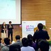 All for knowledge, Baidu Baike 6th birthday