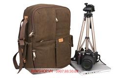 RAWSHOP.VN chuyên phụ kiện máy ảnh - hàng hoá đa dạng phong phú - giá hợp lý - 14